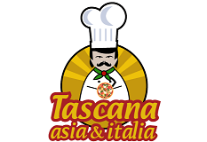 Tascana Homeservice